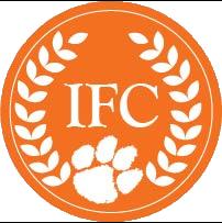 Clemson IFC - Clemson University